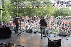 Folk Fest 42  Sat morn + afternoon (45)