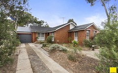 41 Hampstead Drive, Hoppers Crossing VIC