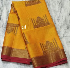 Buy Online Kora muslin saree | Exclusive kora muslin saree with rich blouse | CF Brand | City Fashions (shivainemail_2212) Tags: buy online kora muslin saree | exclusive with rich blouse cf brand city fashions