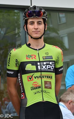 Ronde van Oost-Vlaanderen (23)