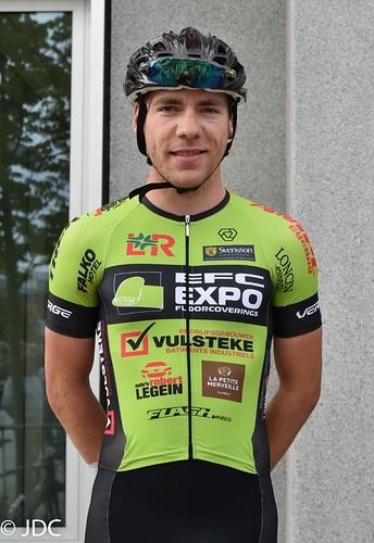 Ronde van Oost-Vlaanderen (18)