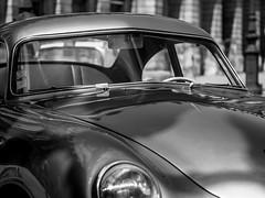 Porsche 356 - 1 (Daniel_Hache) Tags: porsche paris exterieur placevendome îledefrance france fr