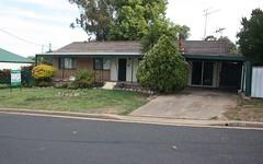 21 Lynne Street, Gulgong NSW