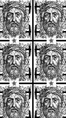 Descargar Fondos de pantallas Jesus gratis (descargarfondosdepantalla) Tags: fondos de pantallas jesus