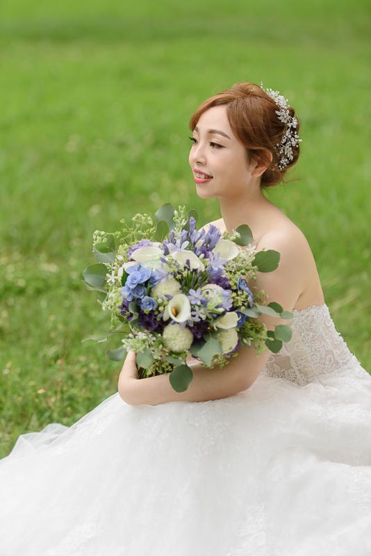 CHERI婚紗,徐州路2號,徐州路2號101廳,徐州路2號婚宴,徐州路2號婚攝,婚攝,新秘汝錦,MSC_0007