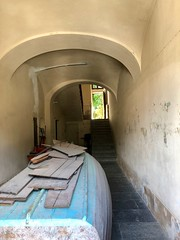 Bellaggio, July 2018 (Waldek P.) Tags: bellaggio italy italia włochy miasteczko town