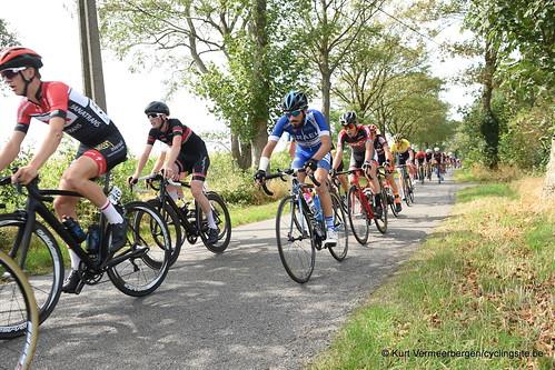Omloop der Vlaamse gewesten (239)