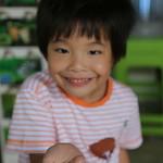 chiangmai-set2- (61) thumbnail