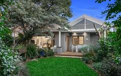 3 Tambourine Bay Road, Lane Cove NSW