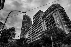 Secretaria da Educação do Estado de São Paulo (Felipe F Barros) Tags: secretariadaeducaçãodoestadodesãopaulo prédio janela canon canont5 canon100mm 100mm canonbr canonbrasi canon5d canon5dmarkiii markiii mark