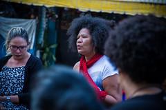 Roda de conversa Ser Mulher Negra  © DouglasLopes (13 de 16)