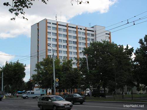 Брест, Білорусь InterNetri.Net  210