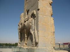 504G Persepoli (Sergio & Gabriella) Tags: iran persia persepoli