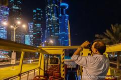 DSC01170.jpg (www.iCandy.pw) Tags: qatar night doha bus