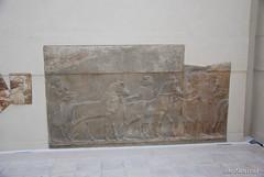 Стародавній Схід - Лувр, Париж InterNetri.Net 1228