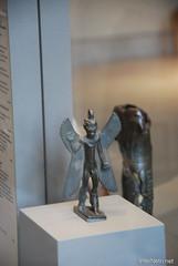 Стародавній Схід - Лувр, Париж InterNetri.Net 1186