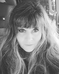 Tressa Graves Official (tressagravesproductions) Tags: wales wife twitter swamp w sawgrass iowa wi tennessee death search net melbourne media tressa ames novel true facebook osceola lake graves crime killer linkedin murder snake snakes hunter hunters monster stalker police google couple torture thrillers youtube harrassent narrassist graphic drugs orlando florida tampa stalking author footpath instagram australia alligator sociopaths sociopath yahoo psychological micanopy duo bing signing social com book cassadaga husband