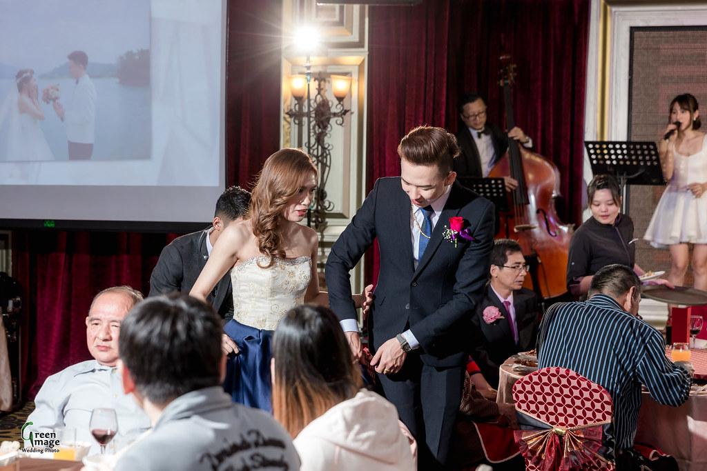0408 Wedding Day-P-103