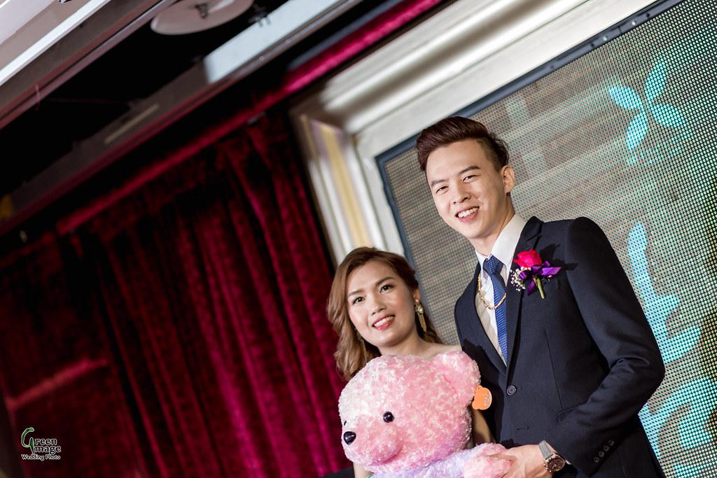 0408 Wedding Day-P-81
