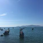 Motorbike tour Nha Trang to Da Lat (3-4 August)