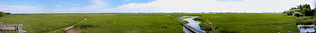 18-07-12_Point_Pelee_Panorama-9