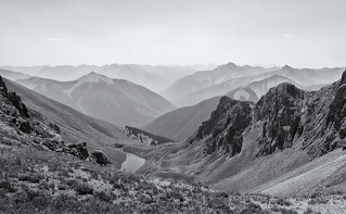 view of Ruby Lake_Panorama8