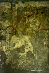 IMGP2999 (tirumala nalla) Tags: ajanta ellora cave caves buddhist india pentaxindia pentax architecture rock rockcut pentaxk1 da1224