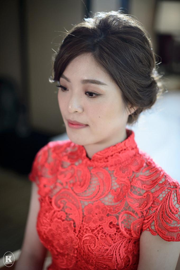 林酒店婚攝_022