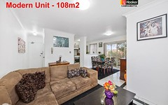 96/12 Equity Place, Canley Vale NSW