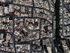 DJI_0208_resize (Jeannot Kuenzel) Tags: malta mavicairmavicairvallettaislandmedislandlifeaerialphotographyurbaneploration topviebirdseyeview