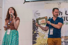 USk_Porto_2018_B_DSC_0463 (MarcVL) Tags: 2018 9thusksymposium july21th porto portugal rafflesdraw saturday urbansketchers