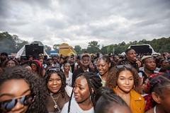 5D14_2540 (bandashing) Tags: caribbean carnival festival mossside alexandrapark people crowd dance music enjoy sylhet manchester england bangladesh bandashing socialdocumentary aoa akhtarowaisahmed