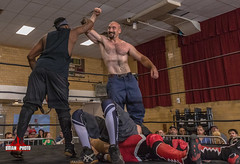 Slade def WOW students-12 (bkrieger02) Tags: warriorsofwrestling wow hitthelights 2018 restling prowrestling professionalwrestling squaredcircle sportsentertainment sportsentertainmentphotography indywrestling indiewrestling independantwrestling supportindywrestling wrestlingphotography actionphotography flashphotography canon canonusa teamcanon 7dmkii sigma 1770 contemporarylens wwe nxt roh ringofhonor tna impactwrestling gfw ecw teddyhart daveyboysmithjr