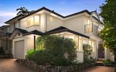 5/38-42 Brisbane Road, Castle Hill NSW