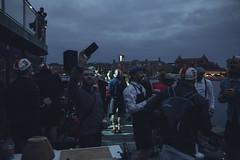 svajer18_1852 (Anders Hviid) Tags: svajerløbet 2018 svajer danish cargo bike championship cargobike larryvsharry larry vs harry copenhagen denmark carlsberg bicycle culture