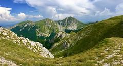 39744915_10214676026207214_1351723248542285824_n (daniele.gerini) Tags: mountains rieti terminillo landscape nature italy love sky tree beauty