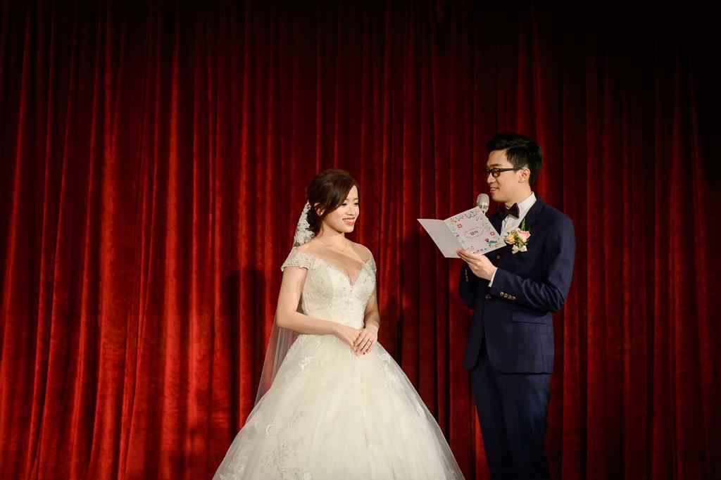 78th studio, 中崙華漾, 中崙華漾婚宴, 中崙華漾婚攝, 婚攝, 婚攝小勇, 推薦婚攝, 新秘 Bona,Le Chic Bridal-088
