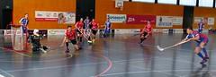 uhc-sursee_herren1-cup-spiel_2018-06-23_14b