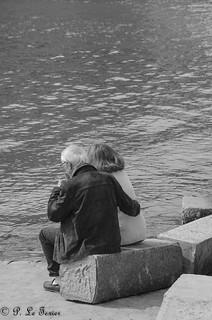 Les rêveries photographiques d'un promeneur solitaire 004