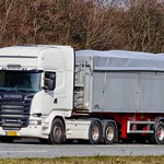 BX55098 (18.04.04, Motorvej 501, Viby J)DSC_4286_Balancer thumbnail