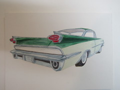 IMG_0530 (michaelpetti123) Tags: 1959 oldsmobile