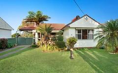 10 Alderson Street, Shortland NSW