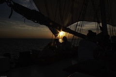 Bounty_Sunset_-3698