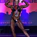 Womens Bodybuilding 1st #376 Tanya Mah