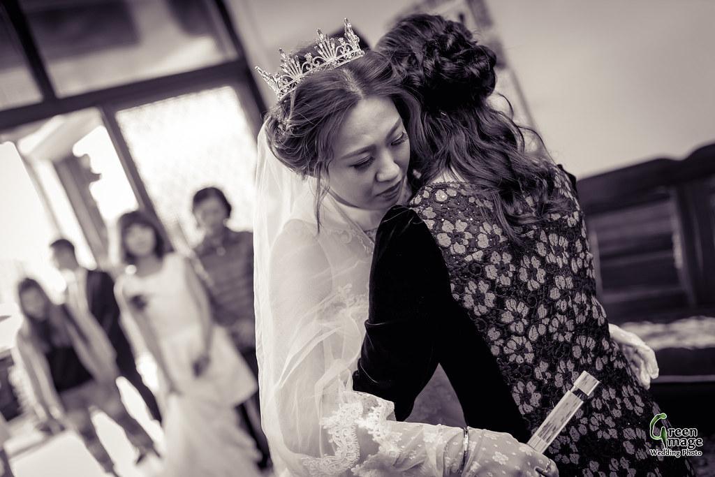 1231 Wedding Day-P-107