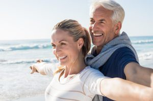 You, Your Body, & Growth Hormone Therapy
