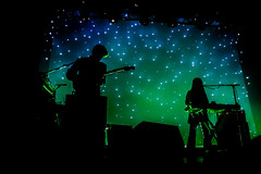 Beach House (undertheradarmag) Tags: joshuamellin writer photographer editor blogger travel photos photo pic pictures live concert music undertheradar undertheradarmagazine wwwjoshuamellincom joshuamellincom twitter influencer magazine journalist fest festival coverage 2018 2017 2016 2015 2014 2013 2012