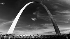 Downtown St. Louis summer 2018 (bd_c2c) Tags: ifttt 500px 70d adobe arch canon city efs1018mm f4556 is stm eos lightroom photoshop saint louis st summer william davis photography efs1018mmf4556isstm saintlouis stlouis stlouisarch williamdavisphotography missouri unitedstates