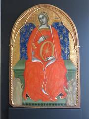 20170525 Italie Gênes - Palais Spinola -043 (anhndee) Tags: italie italy italia gênes genova musée museum museo musee peinture peintre painting painter