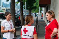 20180809.10843 (Red Cross Gold Country Region) Tags: americanredcross courtneybalacco kathleengriffith redding shastacounty